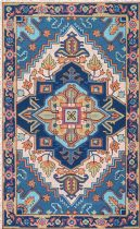 NuLoom Traditional Ludie Area Rug Collection