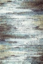NuLoom Transitional Monet Abstract Area Rug Collection