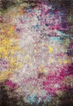 NuLoom Contemporary Rachele Abstract Area Rug Collection