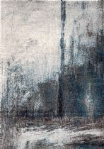 NuLoom Contemporary Noreen Abstract Area Rug Collection