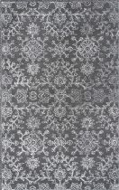 NuLoom Country & Floral Orosco Area Rug Collection