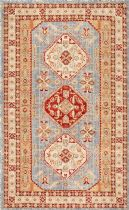 NuLoom Traditional Shiloh Medallion Oriental Area Rug Collection