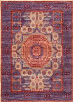 NuLoom Traditional Mamluk Wonda Area Rug Collection