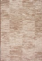 NuLoom Solid/Striped Shirlene Stripes Outdoor Area Rug Collection