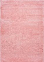 NuLoom Shag Gynel Cloudy Shag Area Rug Collection