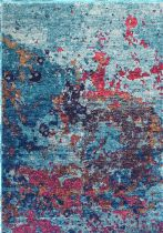 NuLoom Contemporary Sherley Area Rug Collection