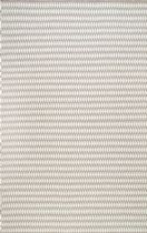 NuLoom Solid/Striped Outdoor Striped Yasmin Area Rug Collection