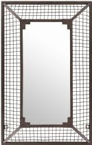 Surya Transitional Addington mirror Collection