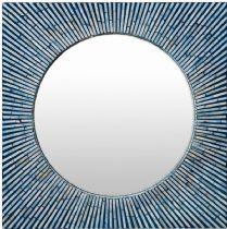 Surya Contemporary Avondale mirror Collection