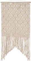 Surya Braided Bellini wall art Collection