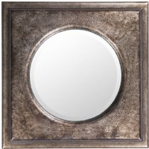 Surya Contemporary Bronte mirror Collection