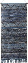 Surya Natural Fiber Cassidy wall art Collection