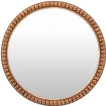 Surya Traditional Edie mirror Collection