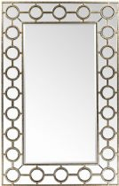 Surya Traditional Furman mirror Collection