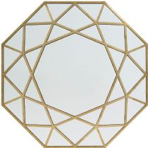 Surya Traditional Hollingsworth mirror Collection