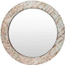 Surya Contemporary Hornbrook mirror Collection