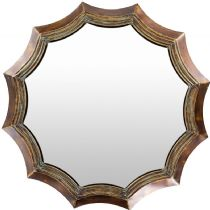 Surya Contemporary Malgosia mirror Collection