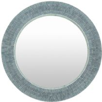 Surya Transitional Natalia mirror Collection