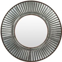 Surya Contemporary Nadja mirror Collection