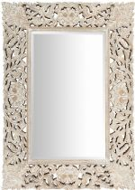 Surya Traditional Naomi mirror Collection