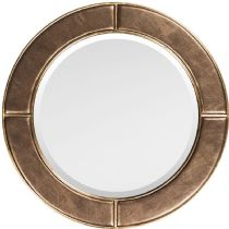 Surya Traditional Arial mirror Collection