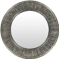 Surya Traditional Signal mirror Collection