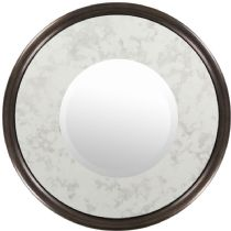 Surya Contemporary Turpin mirror Collection