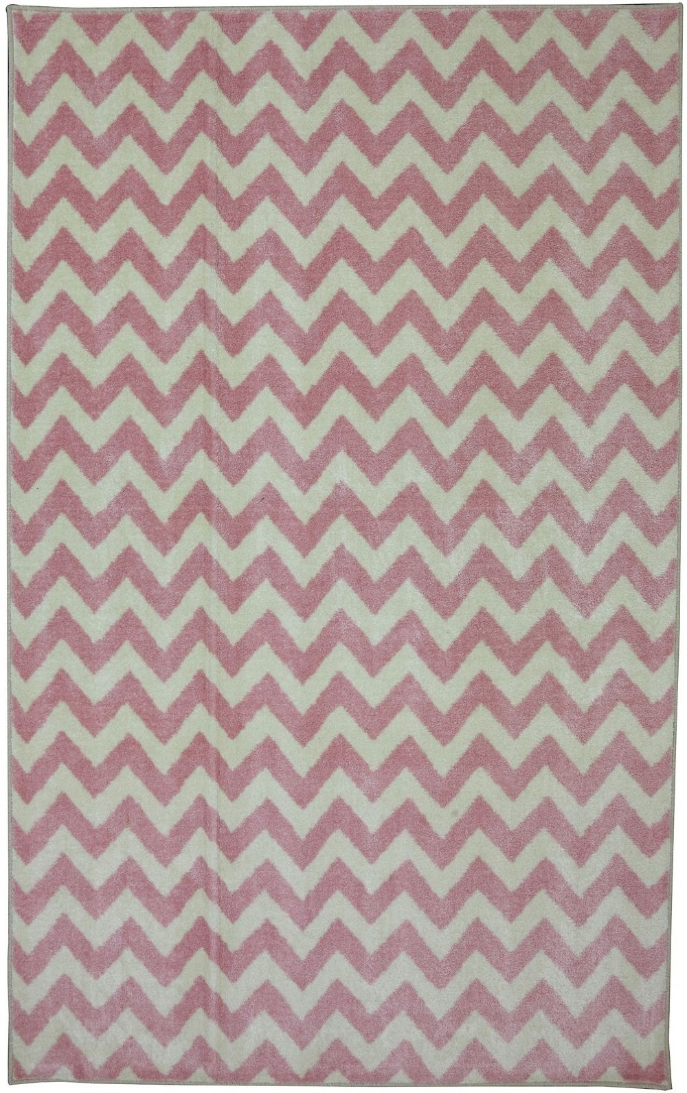 american rug craftsmen crib 2 college contemporary area rug collection