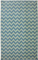 American Rug Craftsmen Contemporary Crib 2 College Area Rug Collection