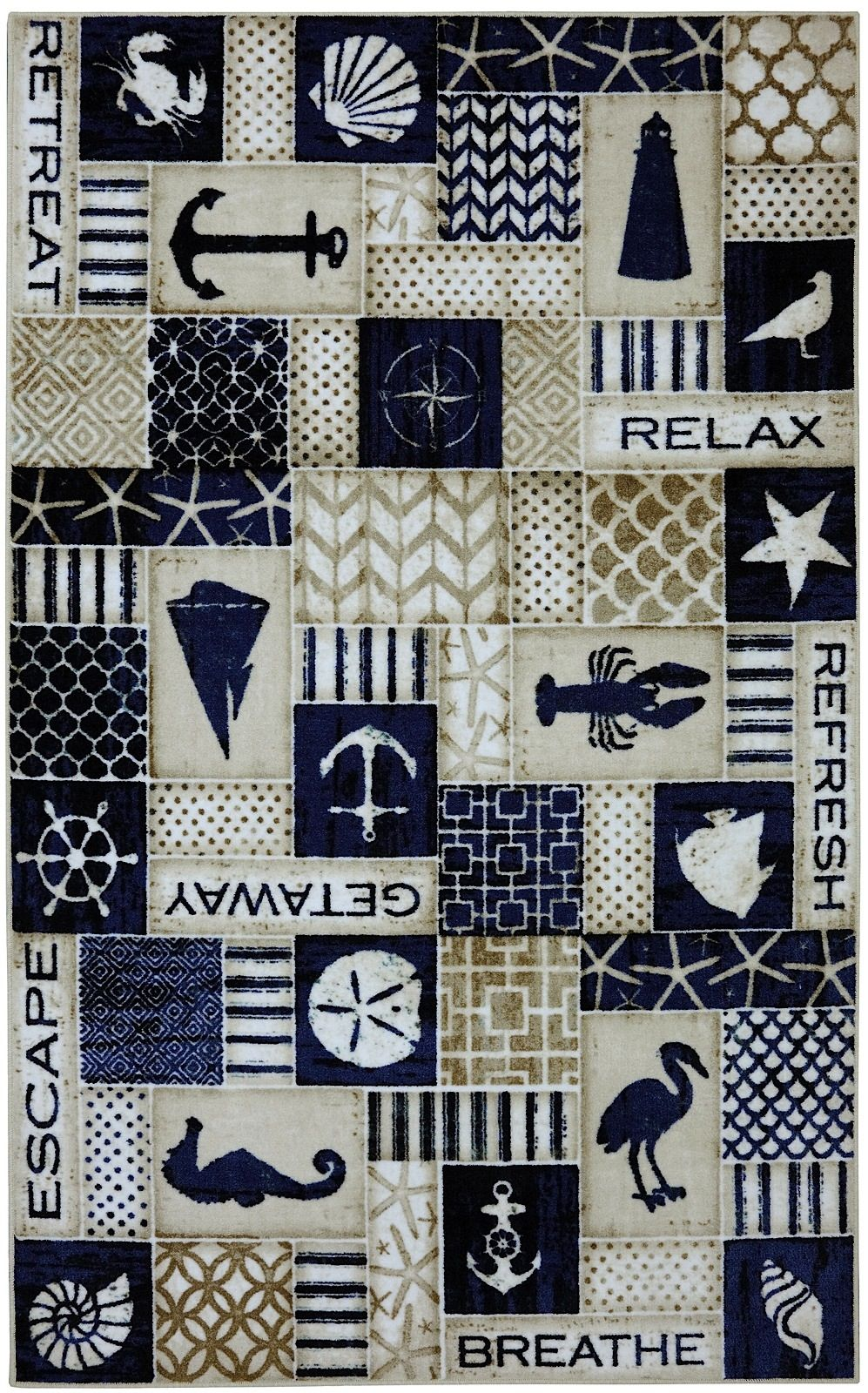 american rug craftsmen escape contemporary area rug collection