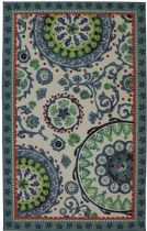 American Rug Craftsmen Contemporary Escape Area Rug Collection