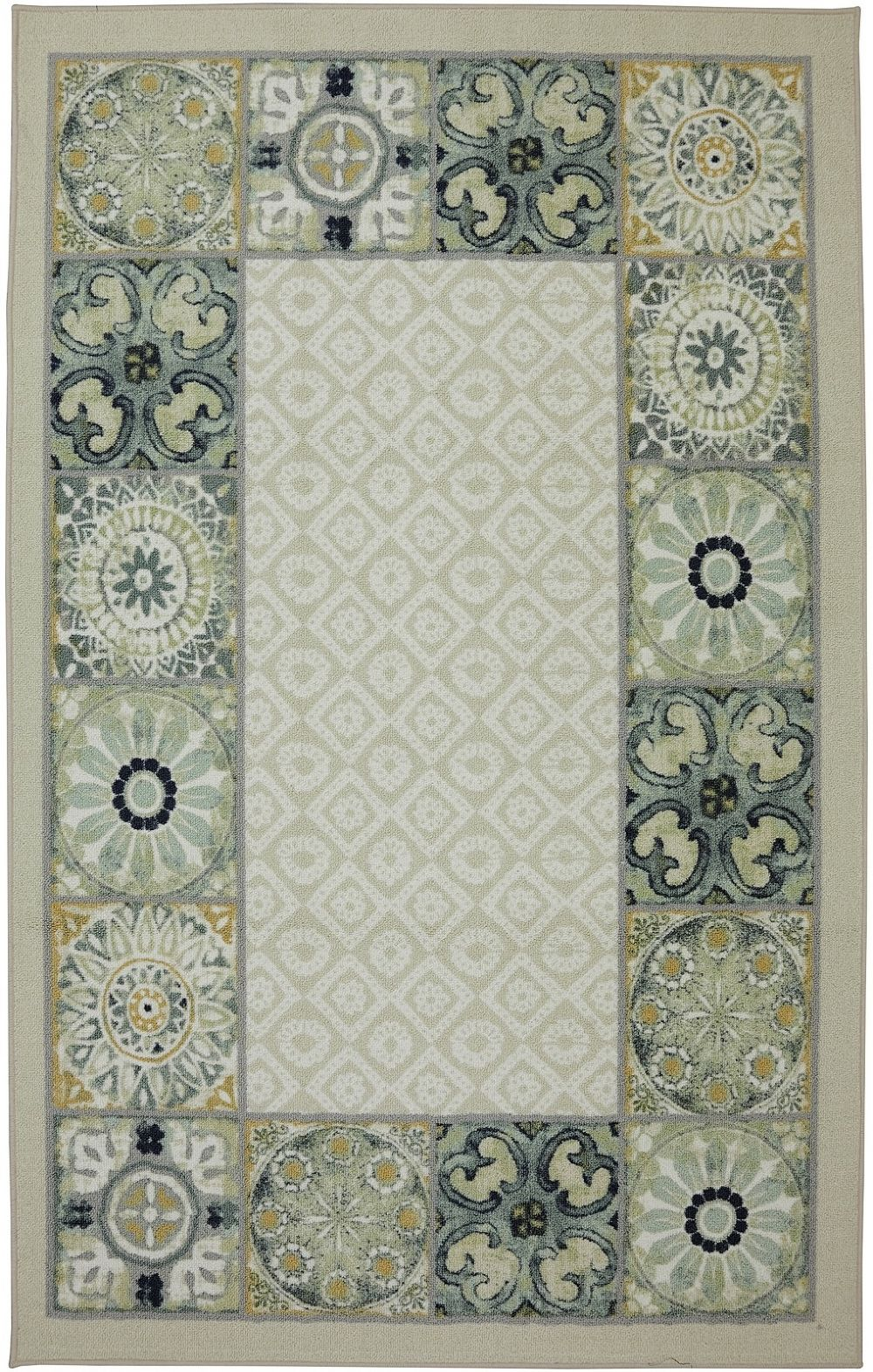american rug craftsmen concord transitional area rug collection