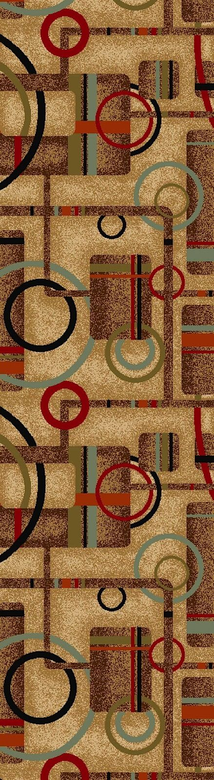 well woven kings court prescott contemporary area rug collection