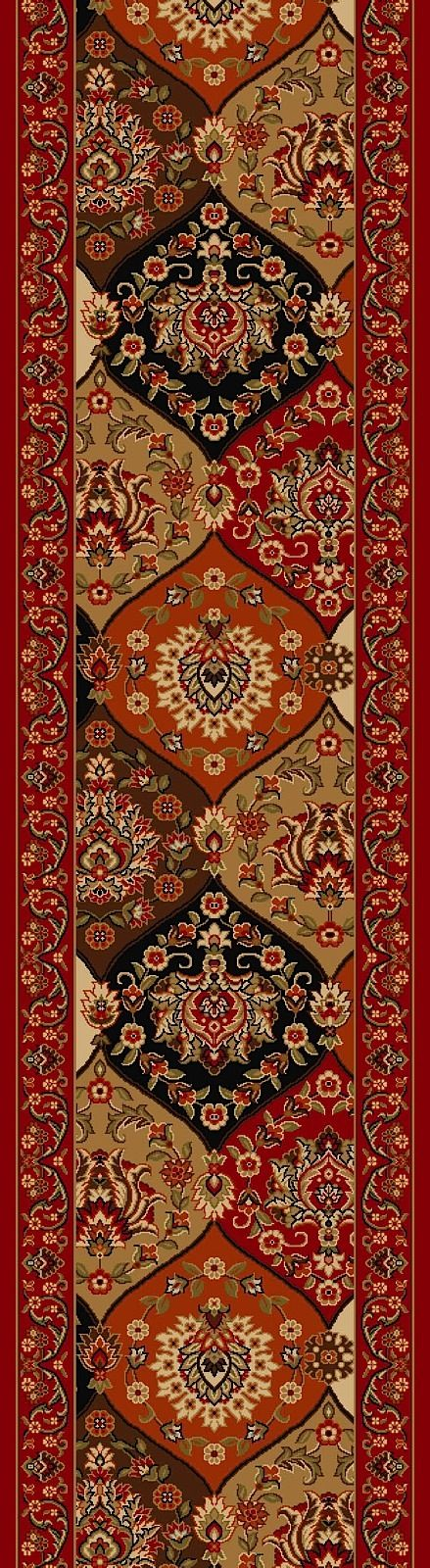 well woven kings court persian vines traditional area rug collection