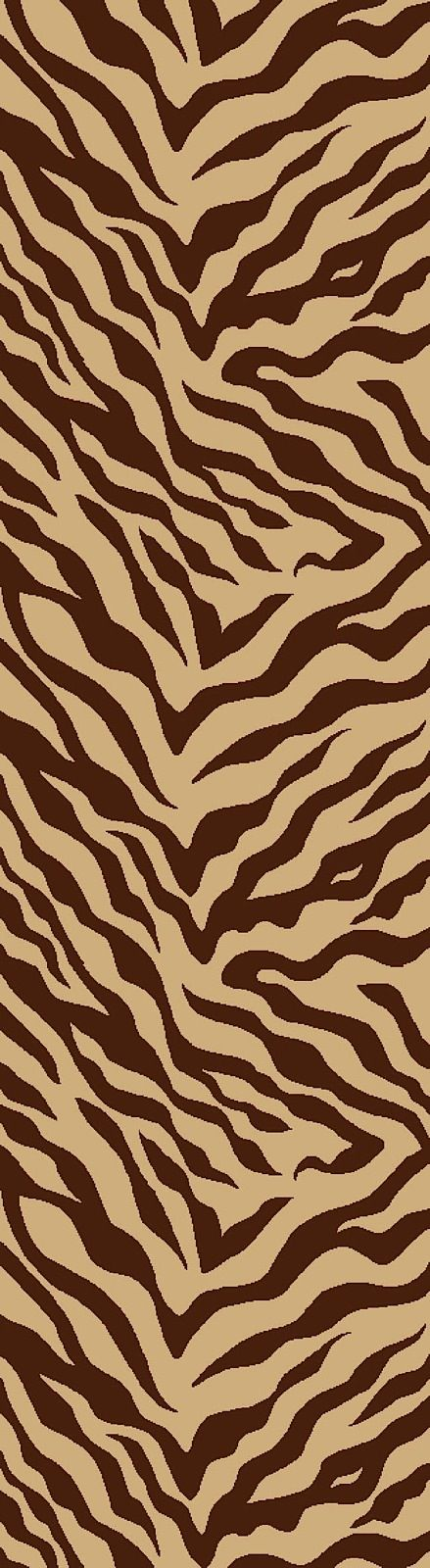 well woven kings court zebra animal inspirations area rug collection