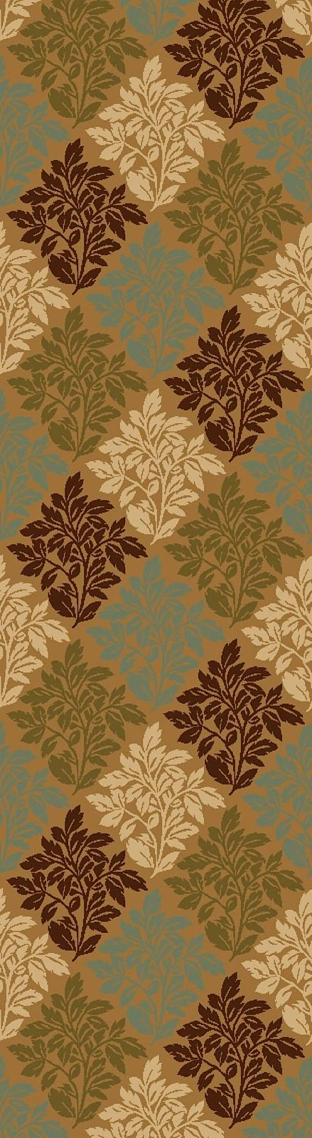 well woven kings court avalon floral country & floral area rug collection