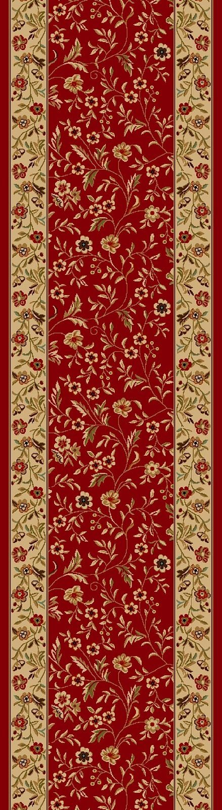 well woven kings court sunshine traditional area rug collection