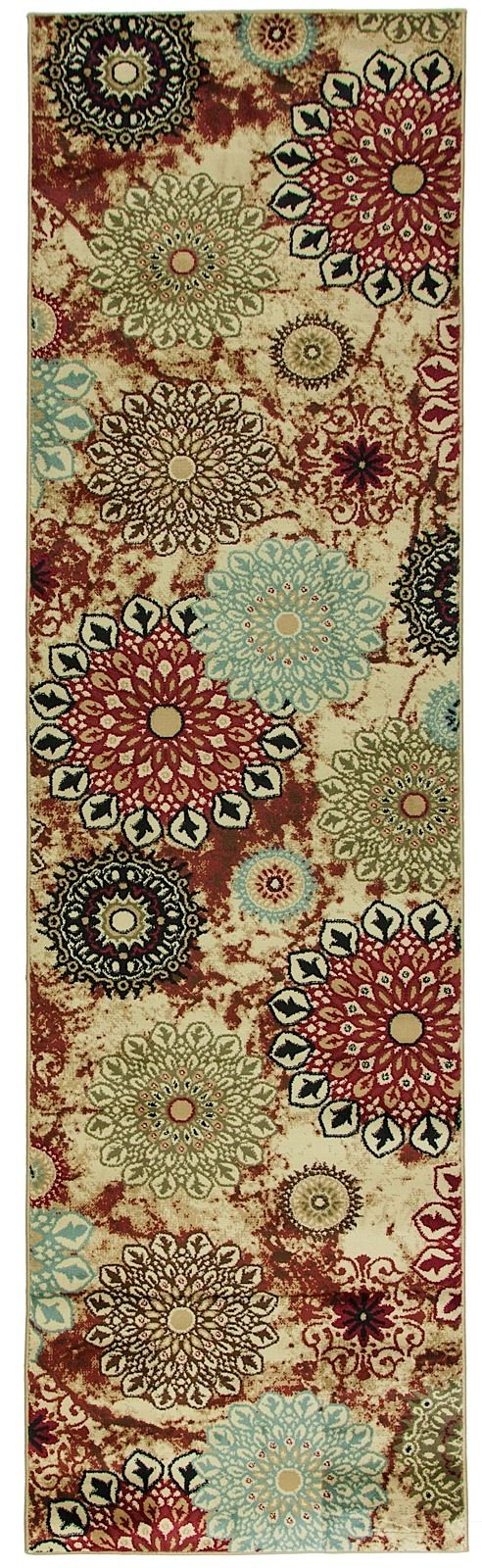 well woven barclay delilahs place contemporary area rug collection