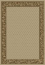 Well Woven Transitional Barclay Terrazzo Area Rug Collection