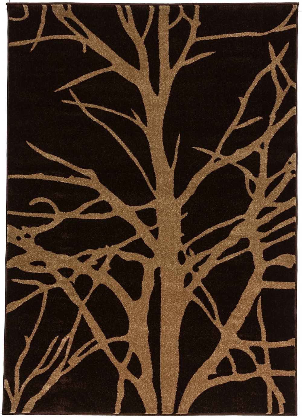 well woven ruby tree branches contemporary area rug collection