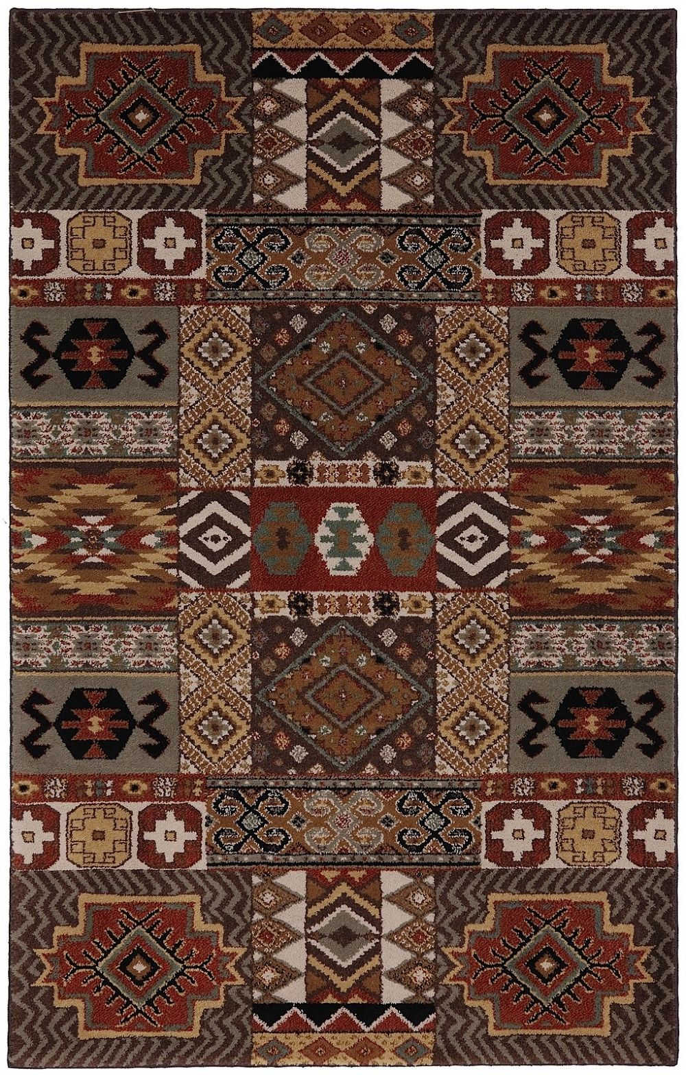 american rug craftsmen woolrich transitional area rug collection