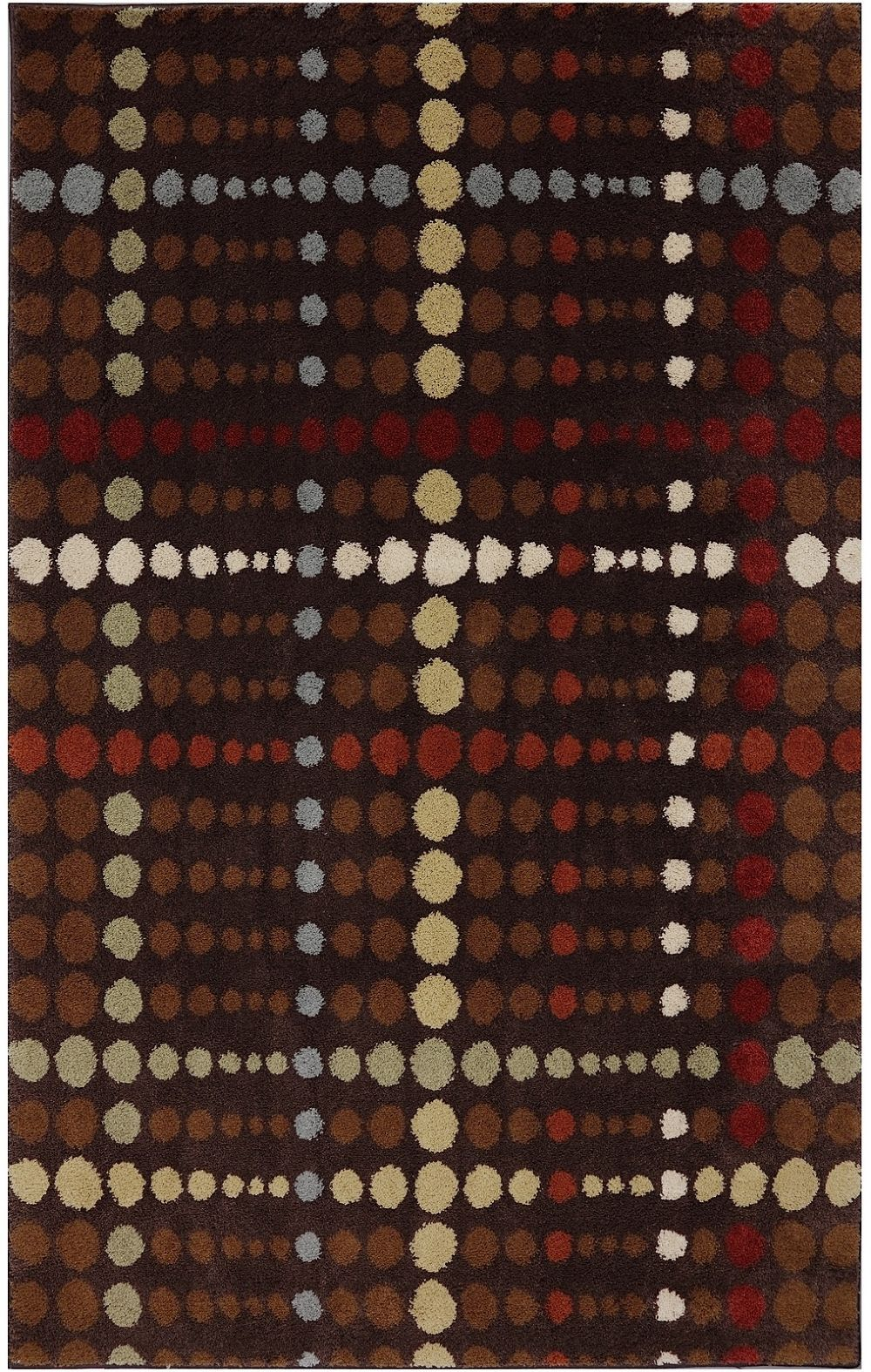american rug craftsmen shaggy vibes contemporary area rug collection