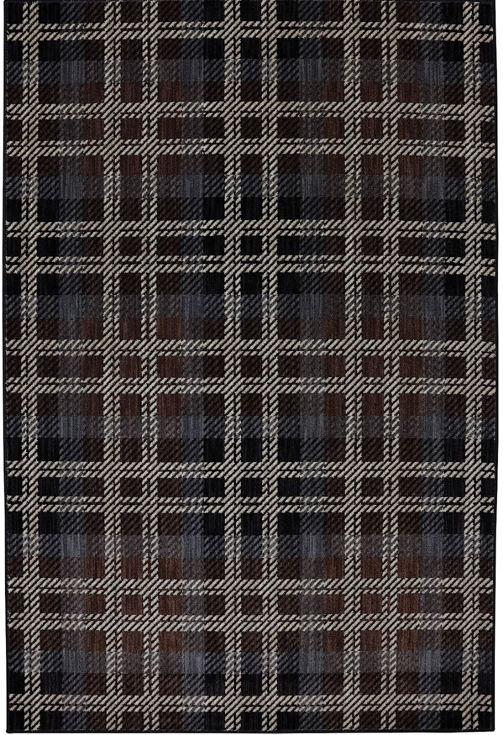 american rug craftsmen dryden transitional area rug collection