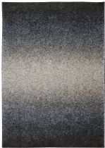 American Rug Craftsmen Contemporary Augusta Area Rug Collection