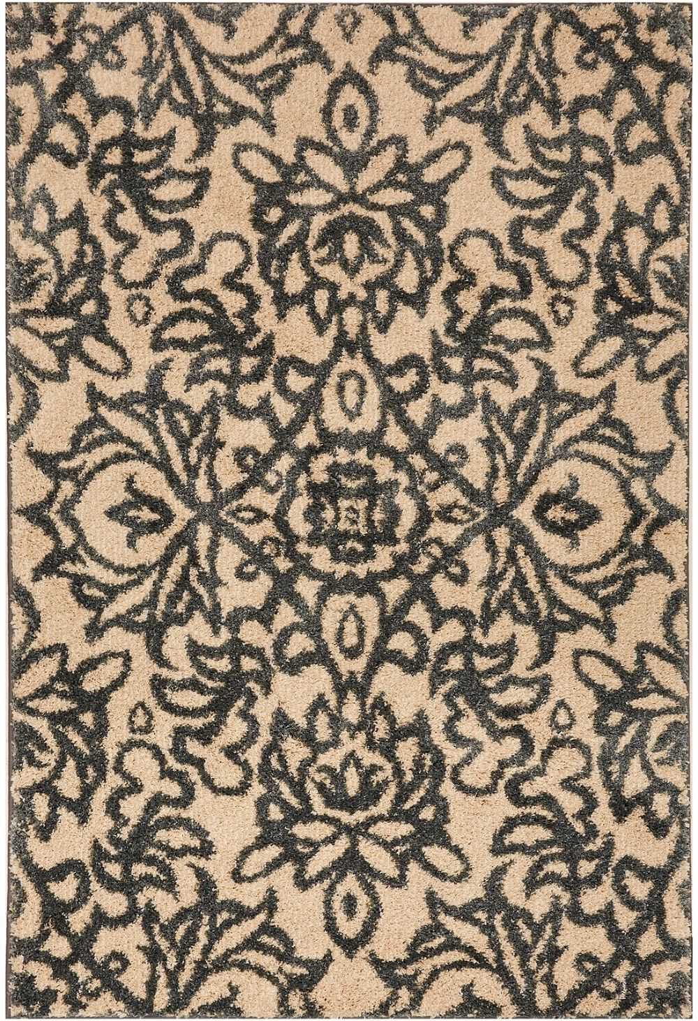american rug craftsmen augusta transitional area rug collection