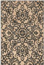 American Rug Craftsmen Transitional Augusta Area Rug Collection