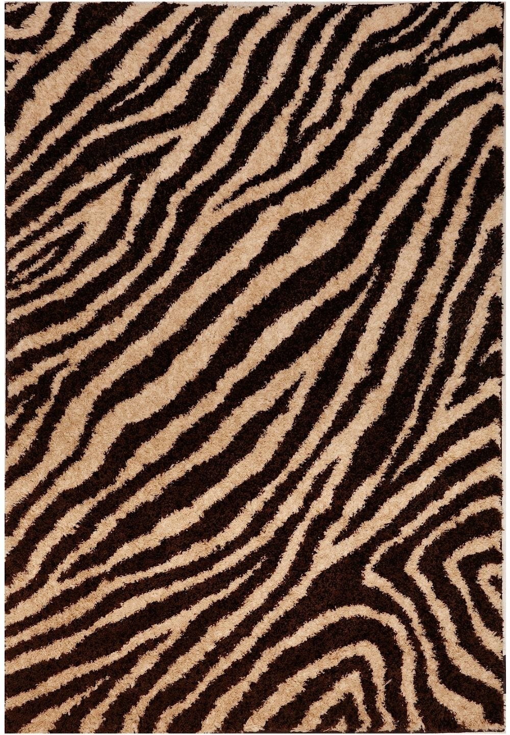 american rug craftsmen cascade animal inspirations area rug collection