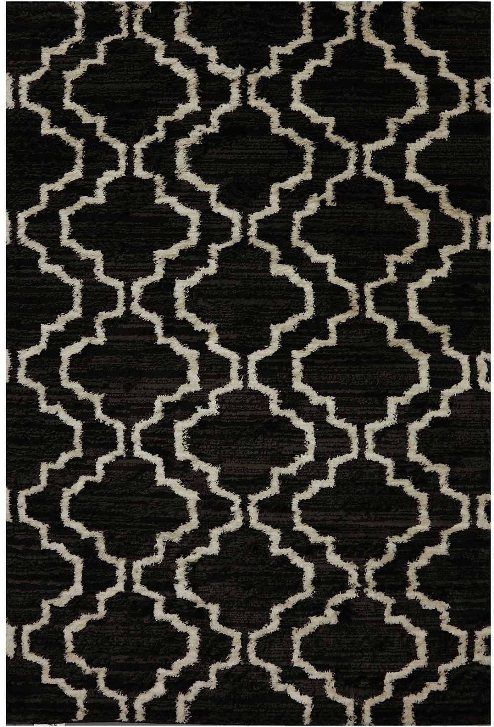 american rug craftsmen cascade contemporary area rug collection