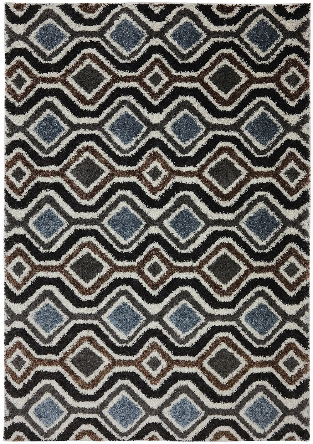 american rug craftsmen augusta contemporary area rug collection