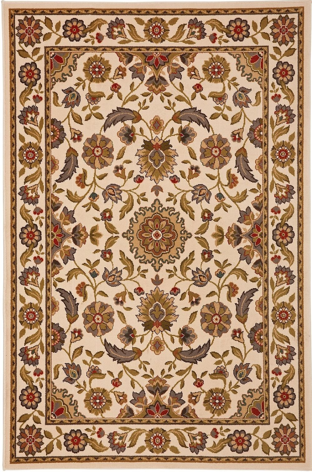 american rug craftsmen symphony traditional area rug collection